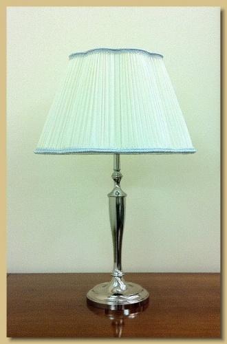 Lampada Da Tavolo Mod 559 : Arredamento ottone lampada da tavolo mod fortuna