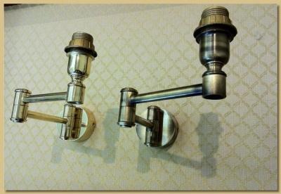 Arredamento ottone vendita online di accessori per la casa